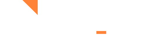 ShapeTech Studio